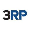 3RP Logo