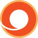 3seventy logo