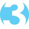3|SHARE logo