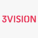 3Vision Logo