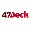 47Deck Logo