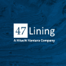 47Lining logo