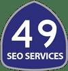 49 SEO Services logo