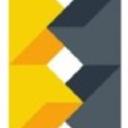 4 Best Business Corp. Logo