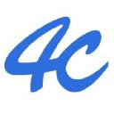 4CIT Logo