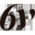 6vStudio logo