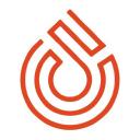 75F® Logo