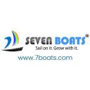 Premier Digital Marketing Agency & Digital Media Institute in India | Seven Boats