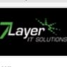 7 Layer It Solutions logo