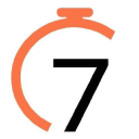 7shifts logo