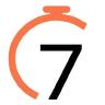 7shifts logo