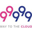 99999 Informatika Kft. logo