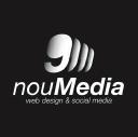 Logo de 9media
