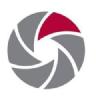 Iris ID Systems Inc logo