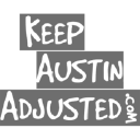 Www.keepaustinadjusted