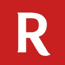 Logo for Redfin