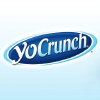 The YoCrunch Co. LLC
