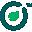 A2K Technologies logo