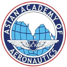 Aviation training opportunities with Asian Academy Of Aeronautics