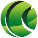 AAiS Global Logo