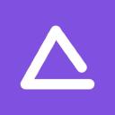 Aarki Logo