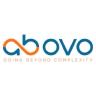 Ab Ovo logo