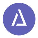 ABACI Logo