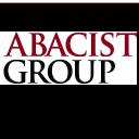 Abacist Group Logo