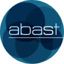 Abast Systems Logo