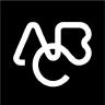 ABC Financial Services logo