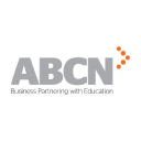 Australian Business And Community Network Limited Logo