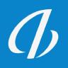 Abeam Consulting logo