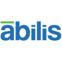 Abilis Logo