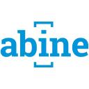 Abine Company Profile