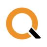 Abiquo logo