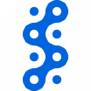 Able Engine Logo