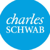 The Charles Schwab Corp.