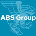 ABS Group logo