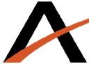 Absolute Video & Multimedia Logo