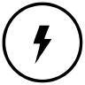 Acadaca logo