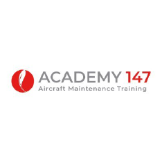 Aviation job opportunities with Academy 147
