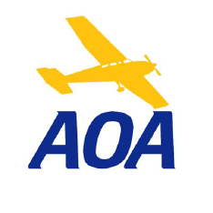 Aviation training opportunities with Academy Of Aviation