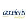 Acceleris AG logo