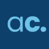AccentCare, Inc.