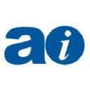 Access Interactive Logo