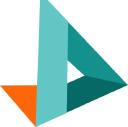 AccessECM Logo