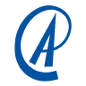 AccessIT Group logo