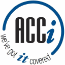ACCi Logo