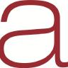 Acclaro Inc logo