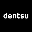 Accordant Media Logo